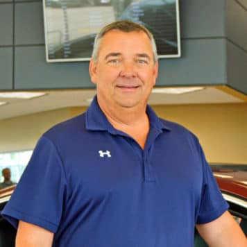 Ray Phillips Car Sales