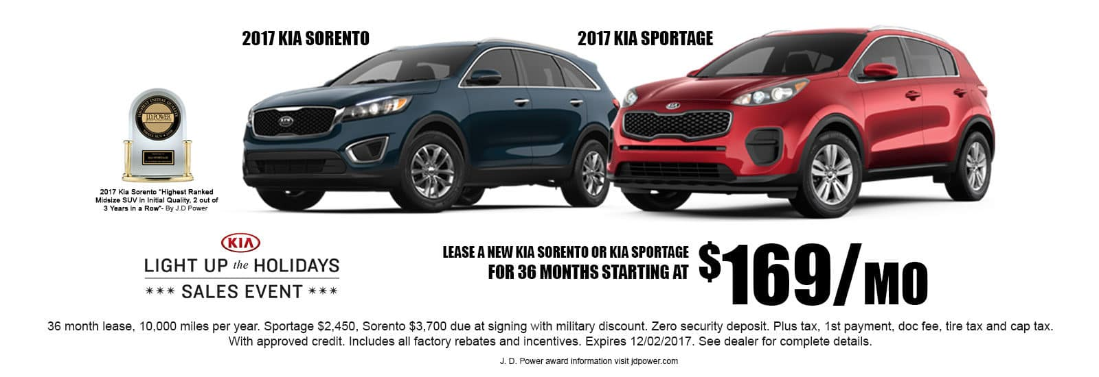 kia motor finance payoff address
