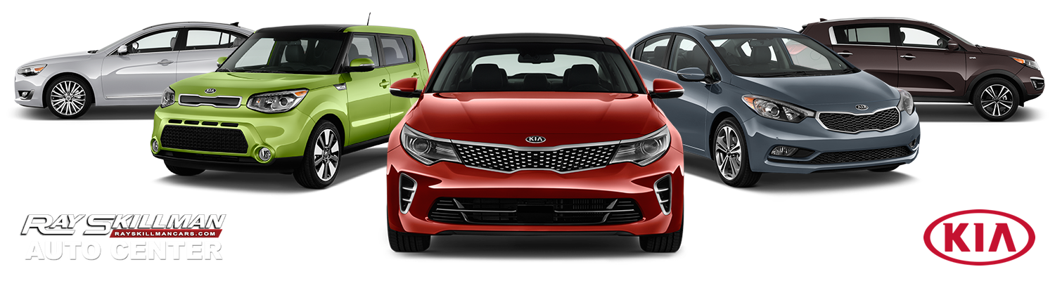 KIA Lease Specials Indianapolis IN