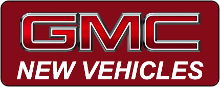 New-GMC-Vehicles