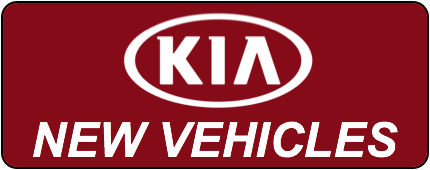 New-KIA-Vehicles