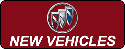 New-Buick-Vehicles