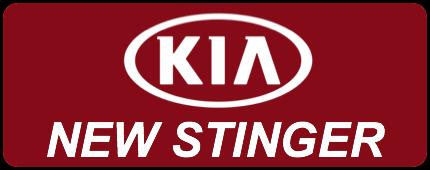 New-KIA-Stinger