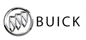 New Buick vehicles at Ray Skillman AutoCenter