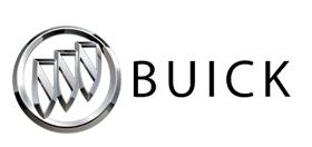 New Buick vehicles at Ray Skillman AutoCenter