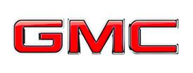 New GMC vehicles at Ray Skillman AutoCenter