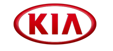 New Kia vehicles at Ray Skillman AutoCenter
