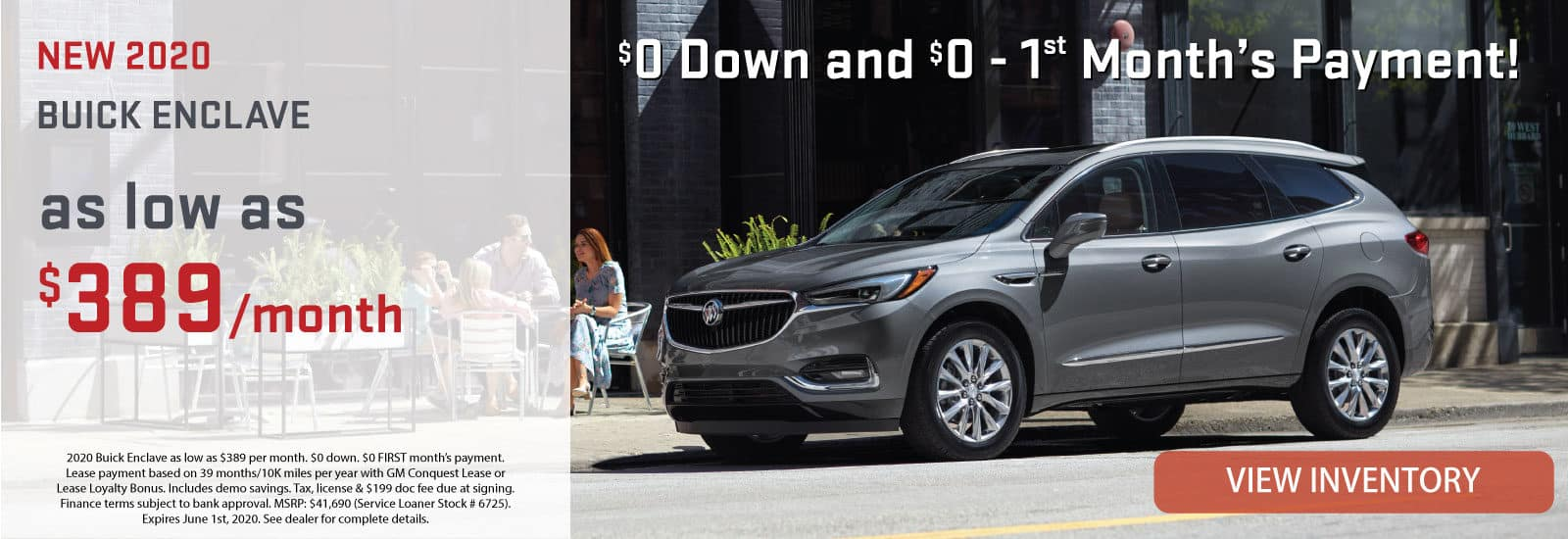 2020-Buick-Enclave-Website-Slider-Banner-1600x550