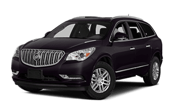 Buick Dealer In Indianapolis IN Ray Skillman Buick - Indianapolis buick dealers
