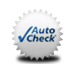 Auto Check Icon