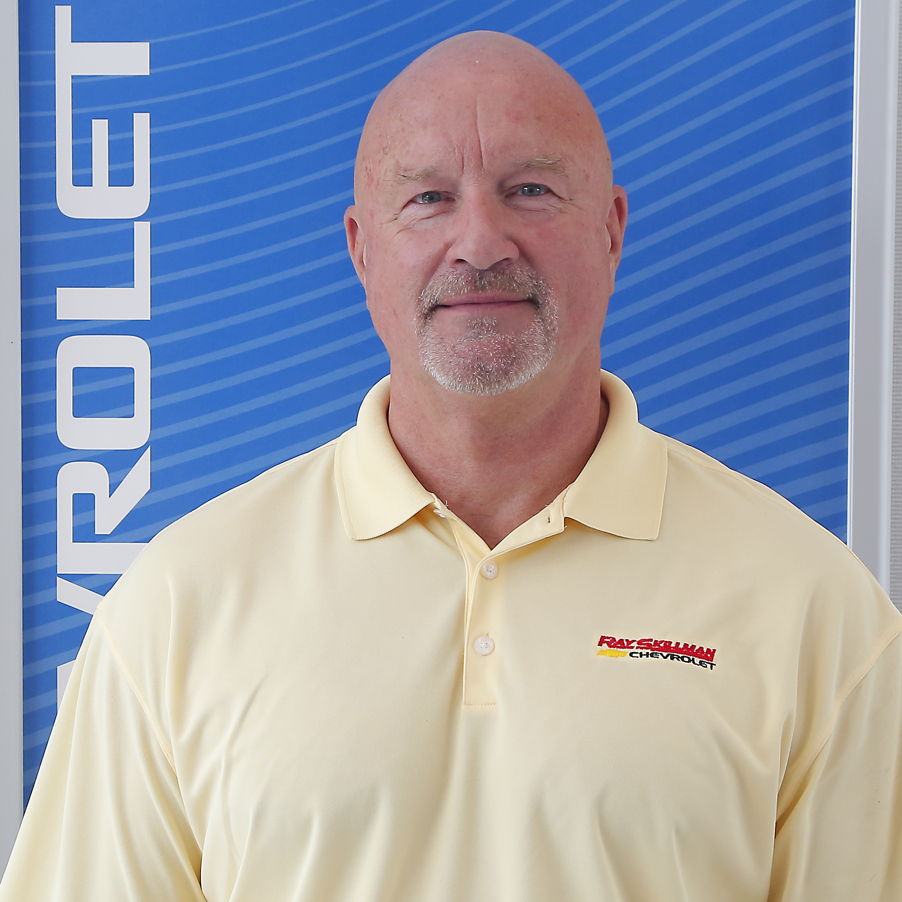 Ray Skillman Chevy >> Ray Skillman Chevrolet Staff | Indianapolis Chevrolet Dealer