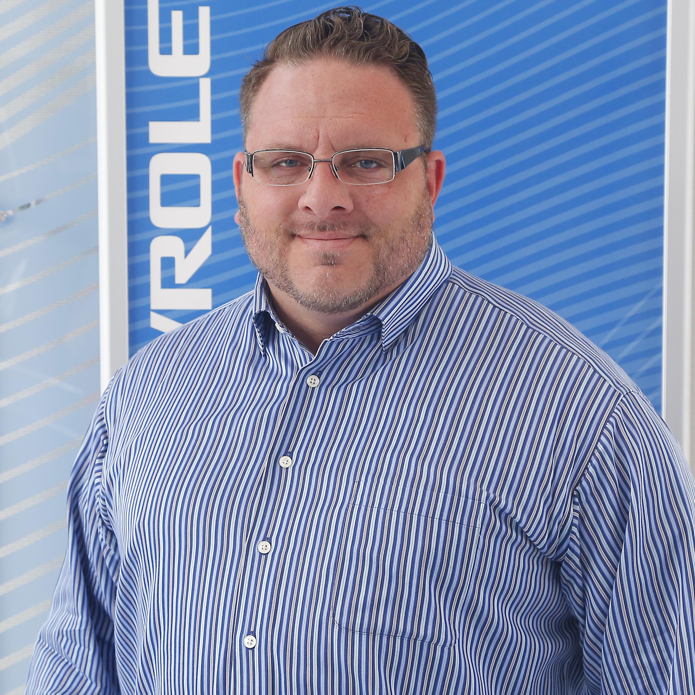 Ray Skillman Chevy >> Ray Skillman Chevrolet Staff | Indianapolis Chevrolet Dealer