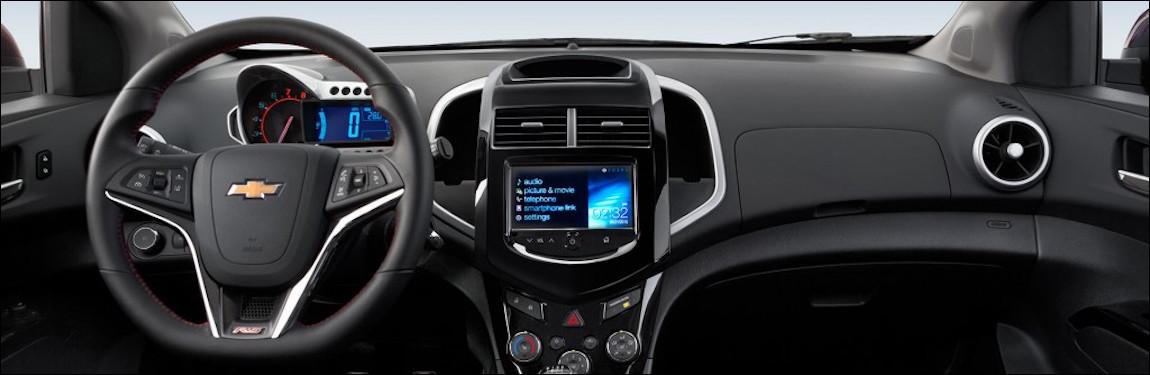 2016-Chevrolet-Sonic