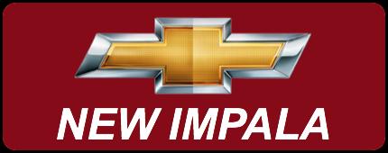 New-Chevrolet-Impala