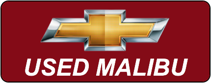 Used-Chevrolet-Malibu