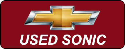Used-Chevrolet-Sonic
