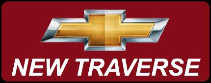 New-Chevrolet-Traverse