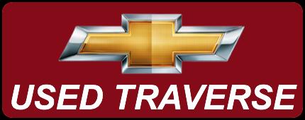 Used-Chevrolet-Traverse
