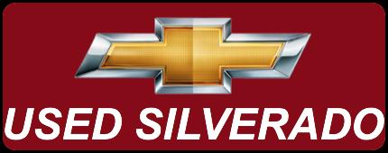Used-Chevrolet-Silverado