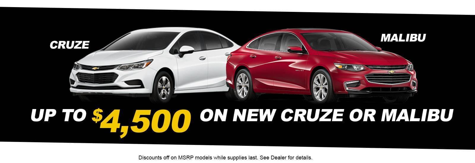 2006 Chevrolet Tahoe Discounts Upcomingcarshq Com
