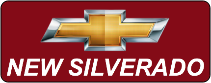 New-Chevrolet-Silverado