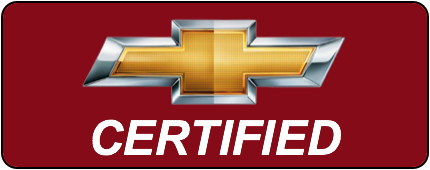 Pre-Owned-Chevrolet-Certified