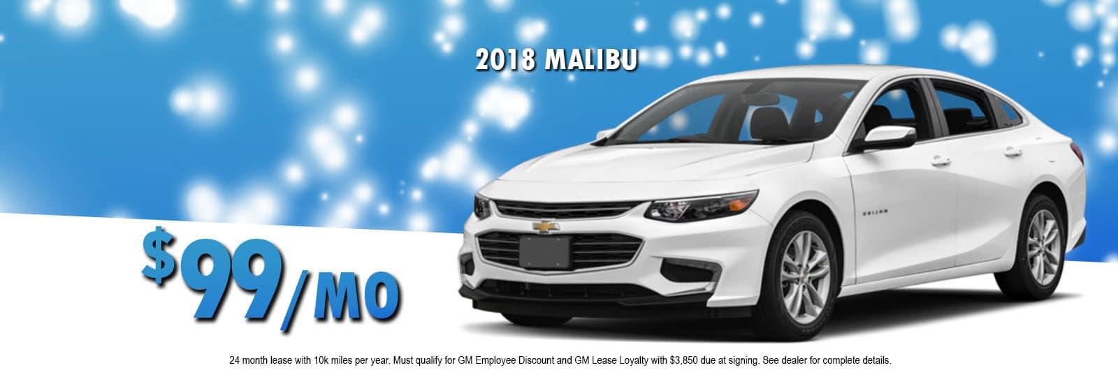 Ray Skillman Discount Chevrolet Indianapolis Indiana - Chevrolet dealerships indianapolis
