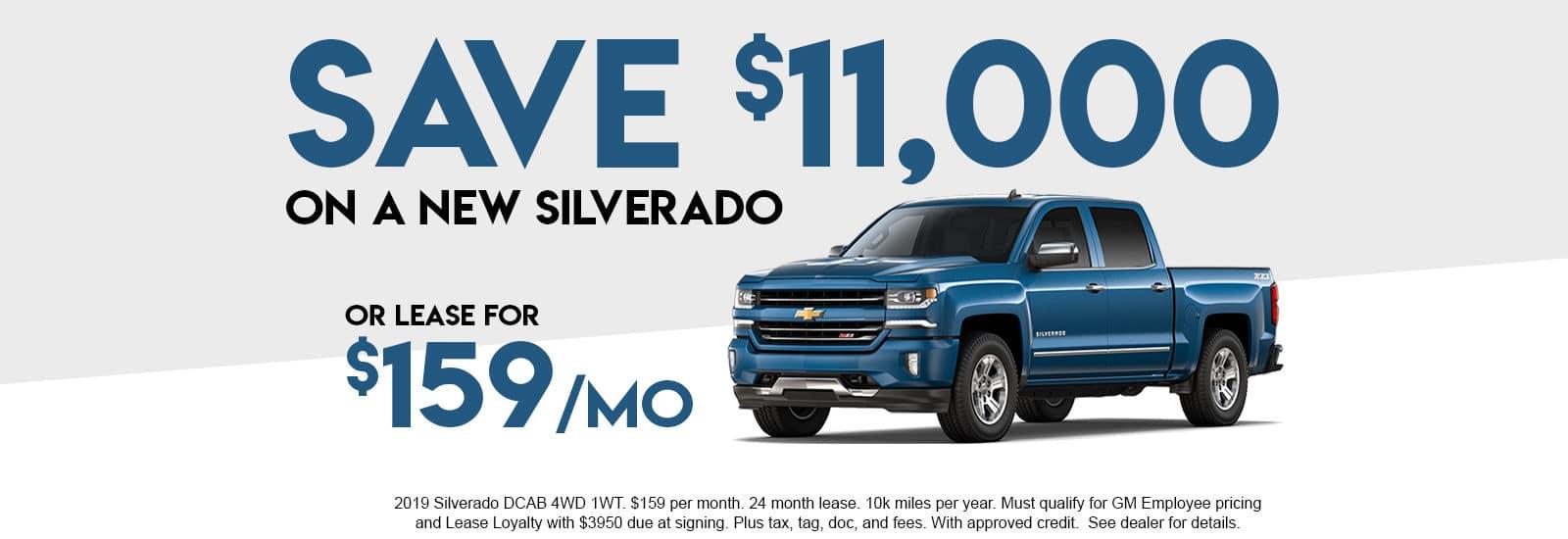 2019_sliders_Chevrolet_Silverado
