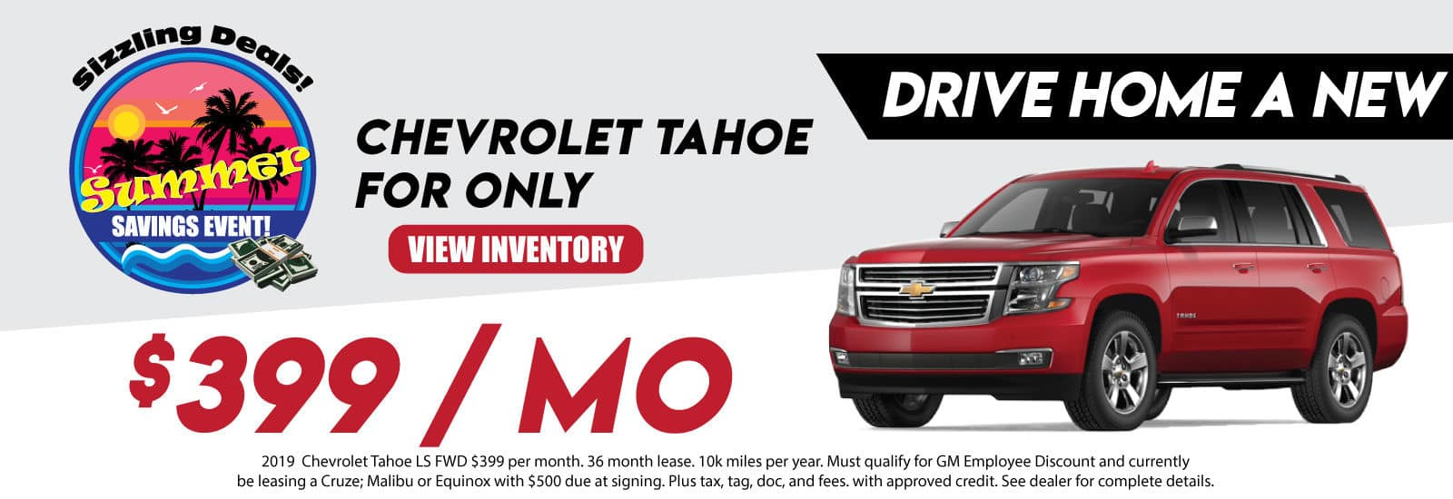 2019-Chevrolet-Tahoe-Web-Banner-June-2019