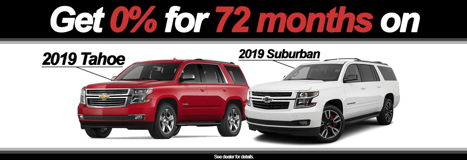 Buy Here Pay Here Commercial Truck Dealers >> Ray Skillman Discount Chevrolet Indianapolis Indiana