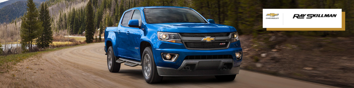 used chevy trucks indianapolis