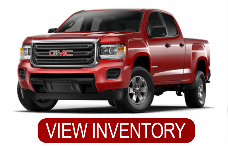 2015 GMC Canyon Indianapolis
