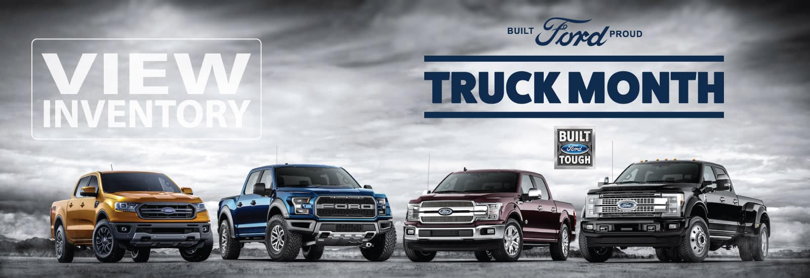 RS-Ford-Truck-Month-Website-Banner-Slider-1600-x-550-JPEG