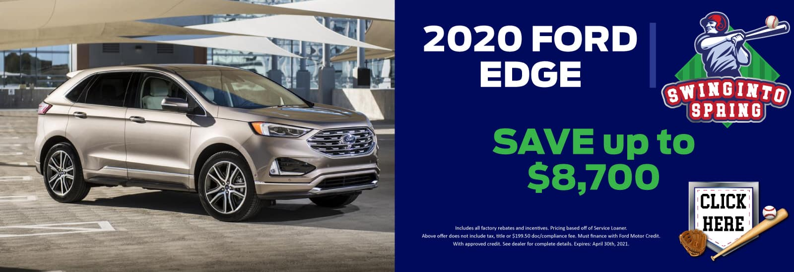 APRIL2020-Ford-Edge-Web-Banner-1600×550
