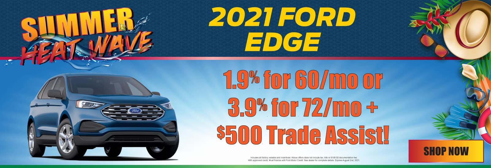 July2021-Ford-Edge-Web-Banner-1600×550