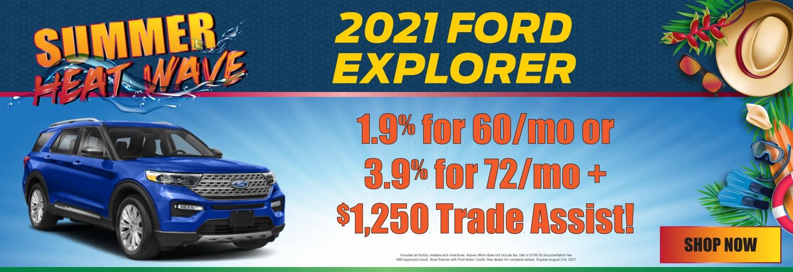 July2021-Ford-Explorer-Web-Banner-1600×550
