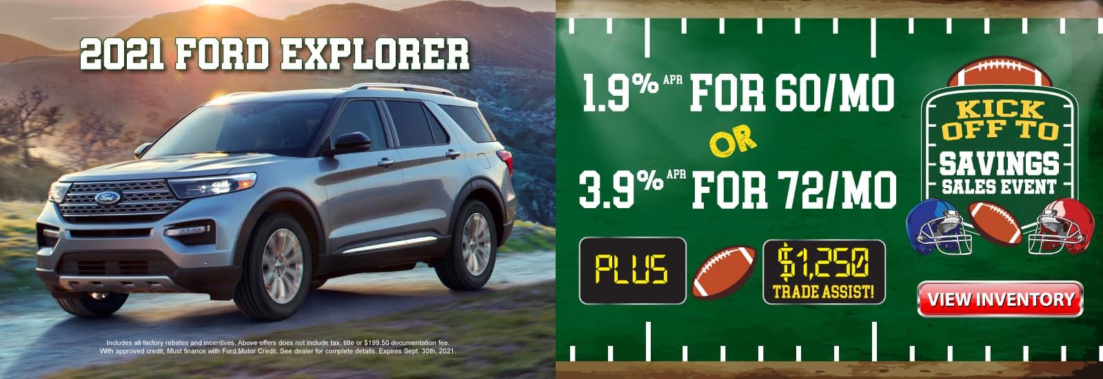 Sept2021-Ford-Explorer-Web-Banner-1600×550