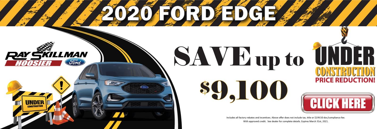 hoosier2020-Ford-Edge-Web-Banner-1600×550