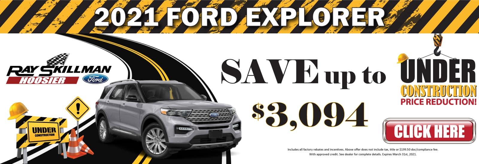 hoosier2021-Ford-Explorer-Web-Banner-1600×550
