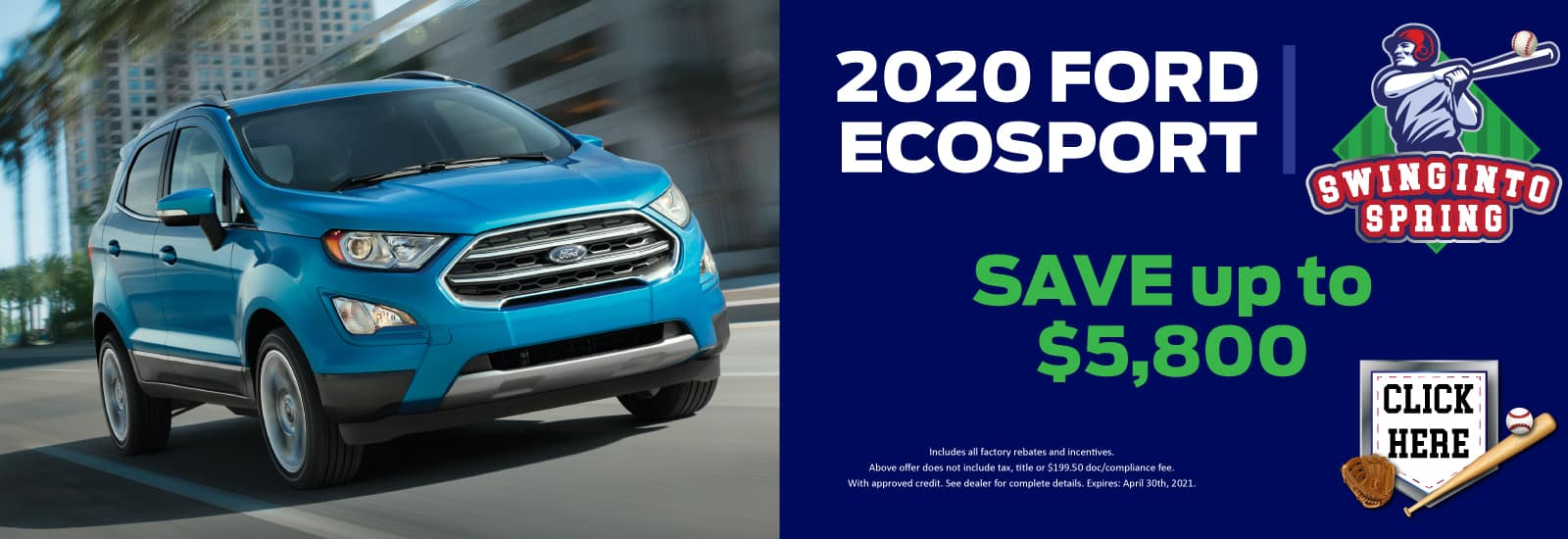 April2020-Ford-Ecosport-Web-Banner-1600×550