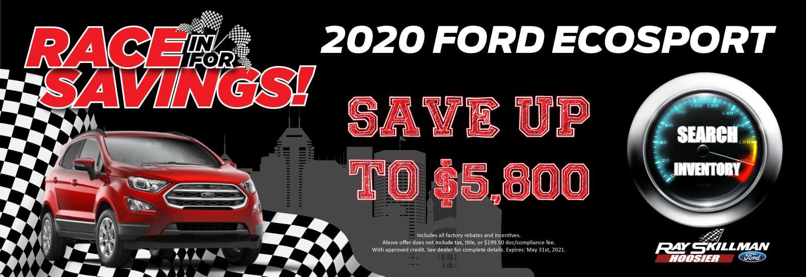 HoosierMAY2020-Ford-Ecosport-Web-Banner-1600×550