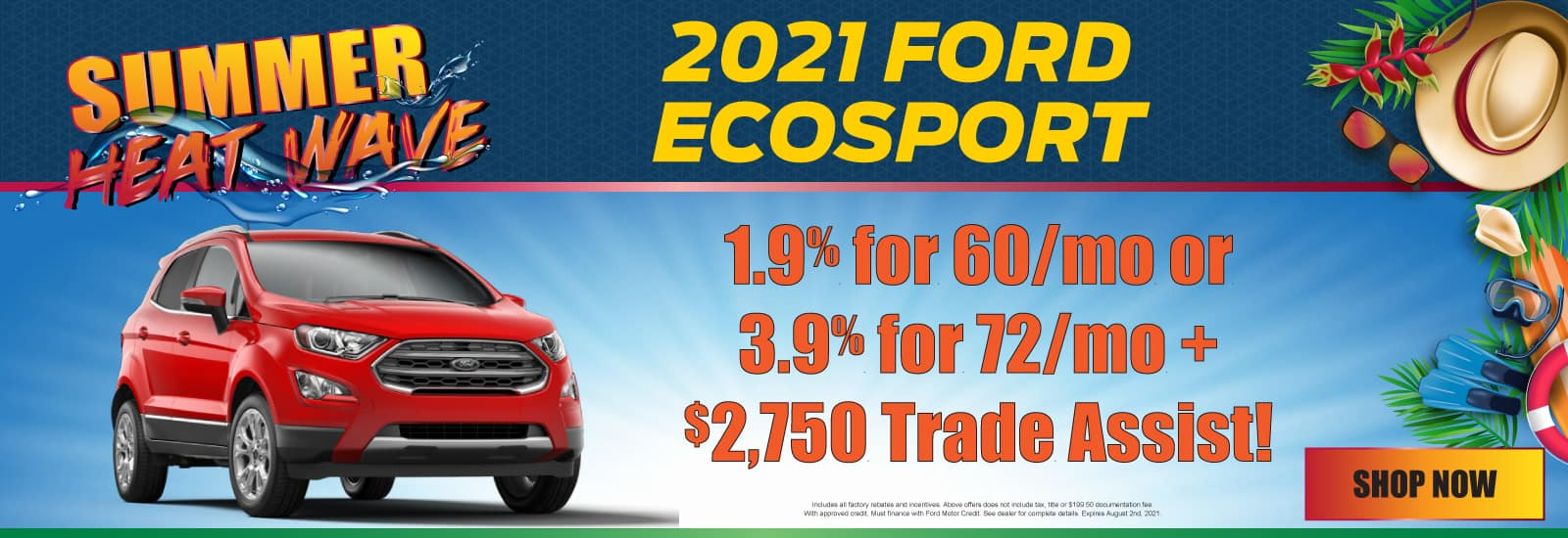 JULY2021-Ford-Ecosport-Web-Banner-1600×550