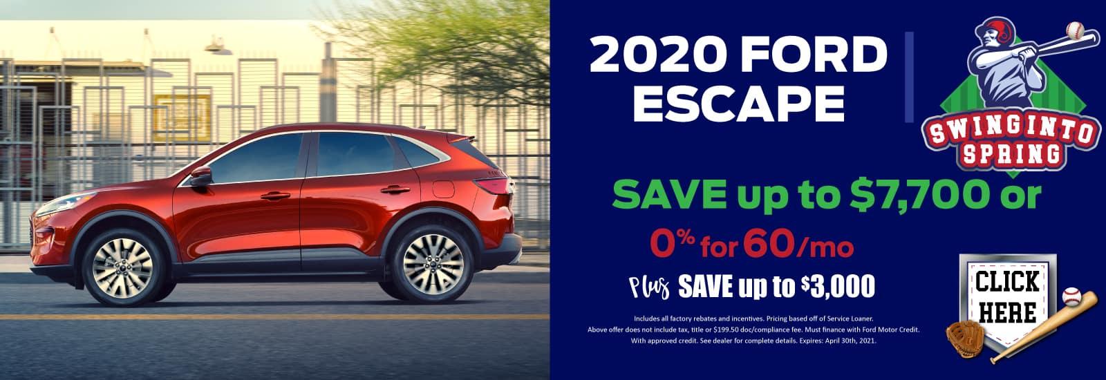 APRIL2020-Ford-Escape-Web-Banner-1600×550
