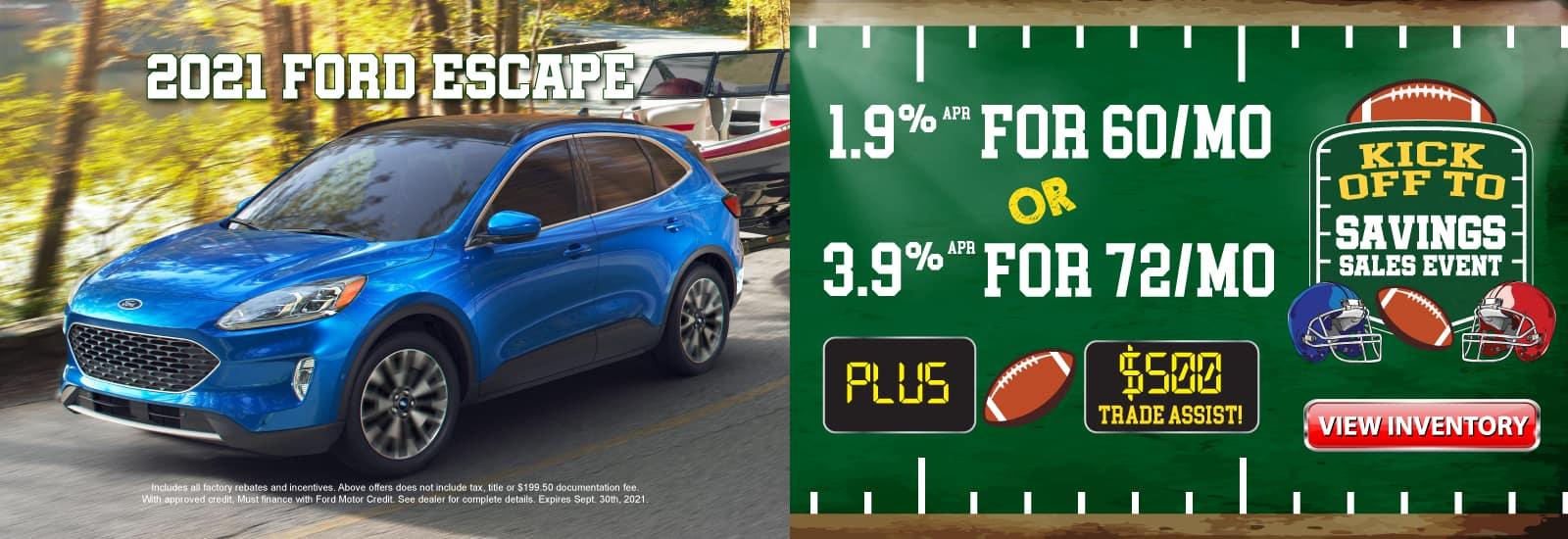 Sept2021-Ford-Escape-Web-Banner-1600×550