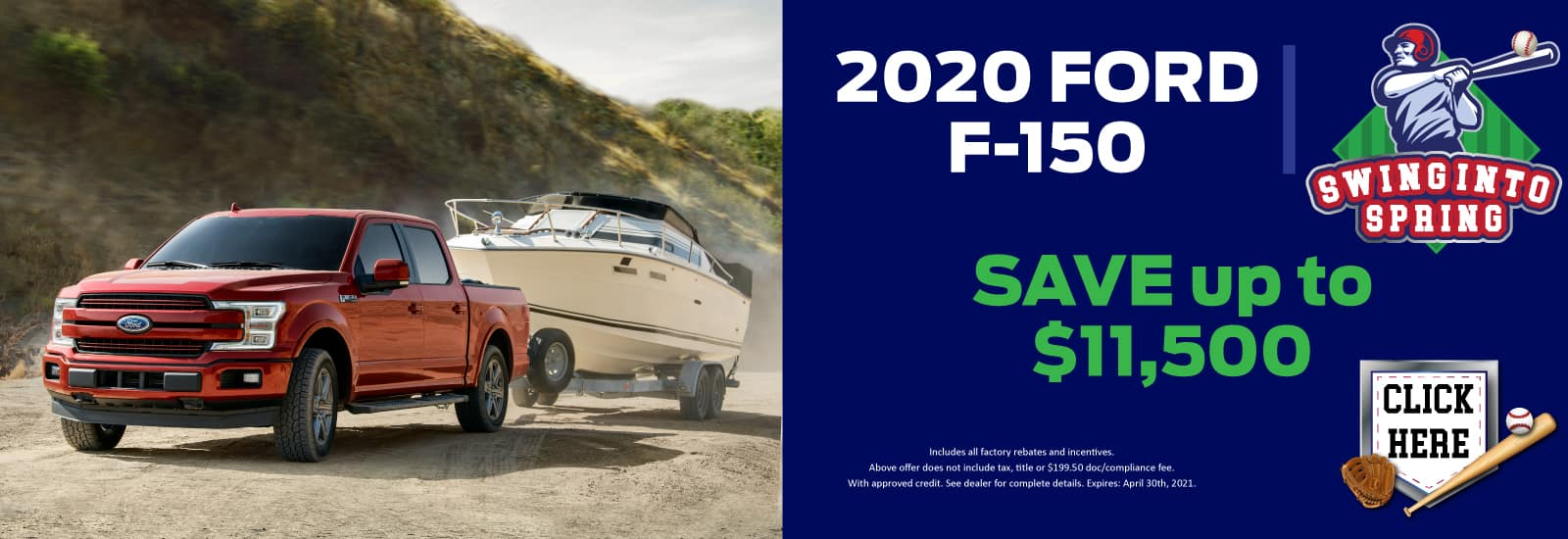 april f1502020-Ford-F-150-Web-Banner-1600×550