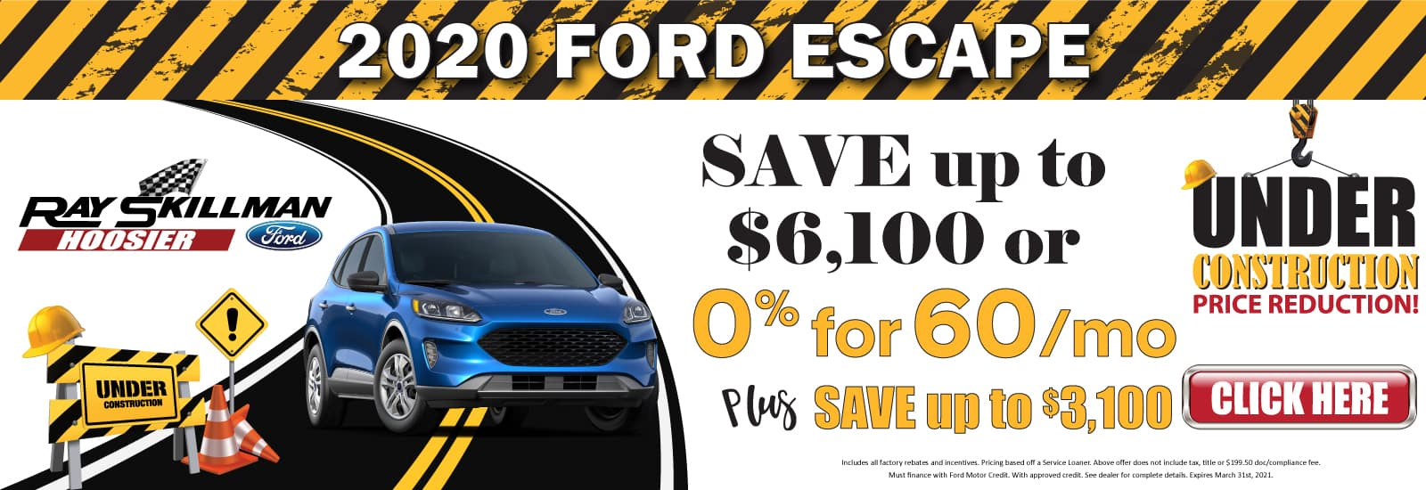 hoosier2020-Ford-Escape-Web-Banner-1600×550