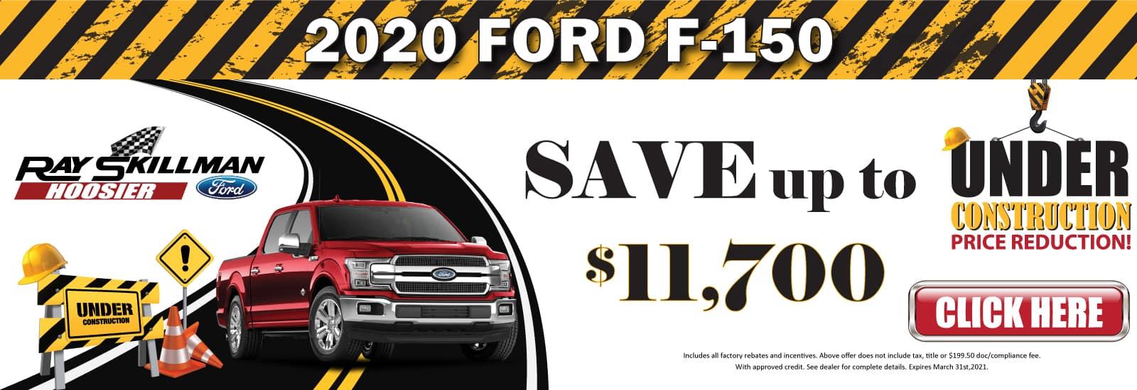 hoosier2020-Ford-F-150-Web-Banner-1600×550
