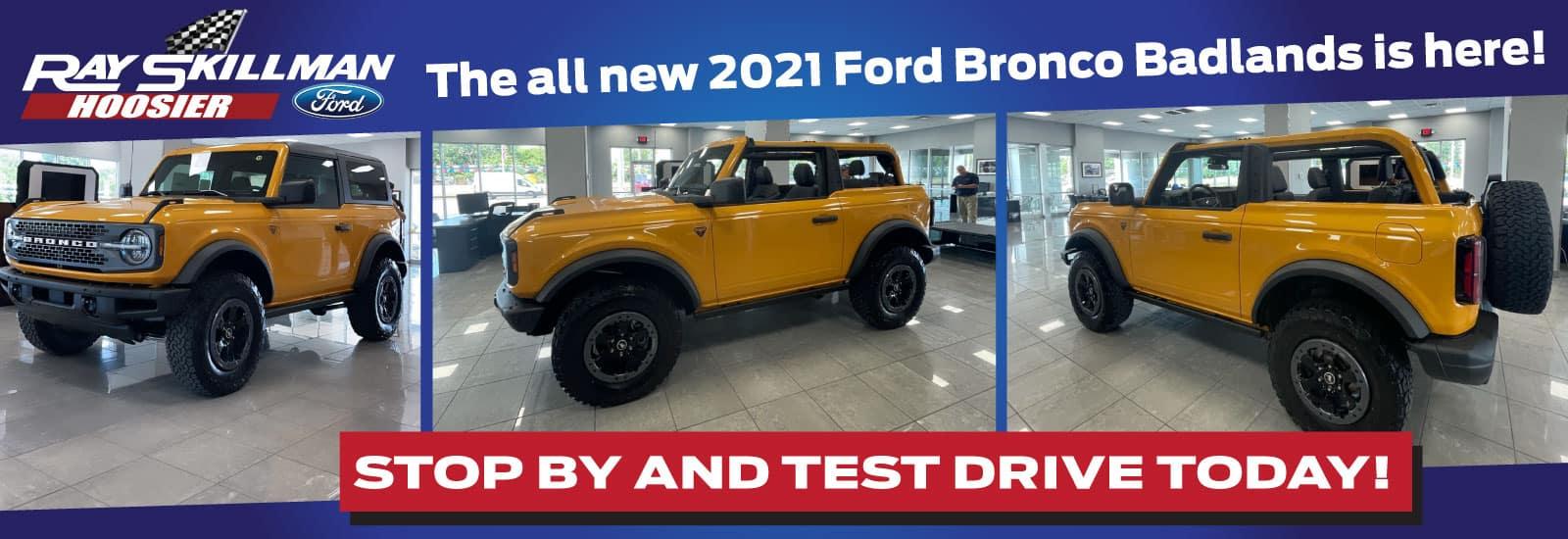 Hoosier-Ford-2021-Ford-Bronco-Web-Banner-1600×550-V1