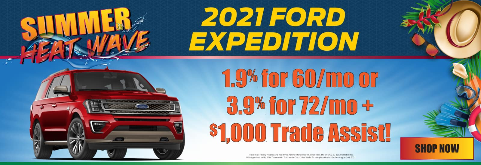 July2021-Ford-Expedition-Web-Banner-1600×550