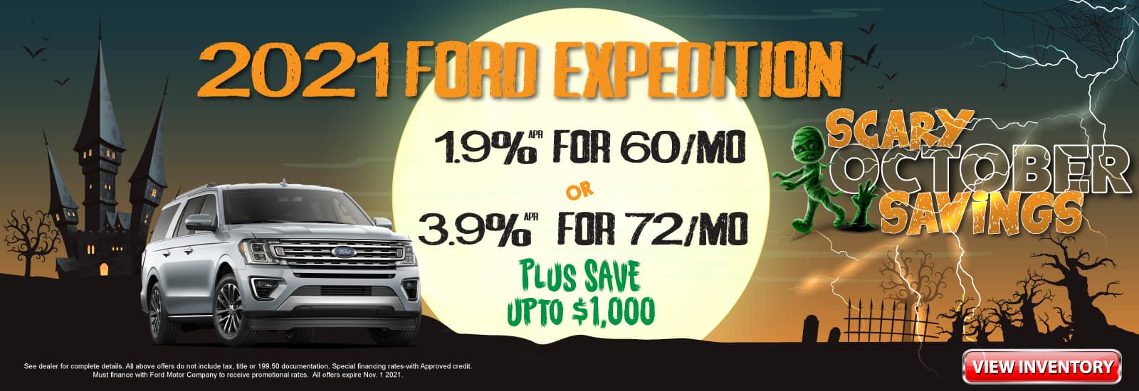 October2021-Ford-Expedition-Web-Banner-1600×550